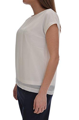 T Armani Armani shirt Latte Jeans Jeans qP6PwRg