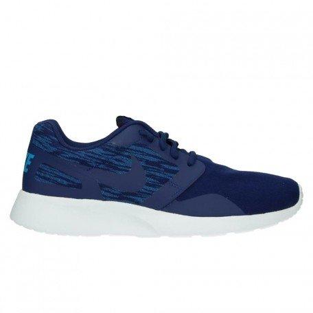 Blue Dark Ns 's Shoes Running Kaishi Men Nike YpBw060