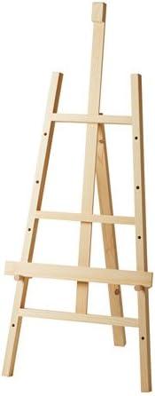 Ikea Betarp Plancher De Chevalet En Bois Amazon Fr Cuisine Maison