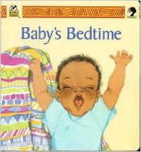 Babys Bedtime