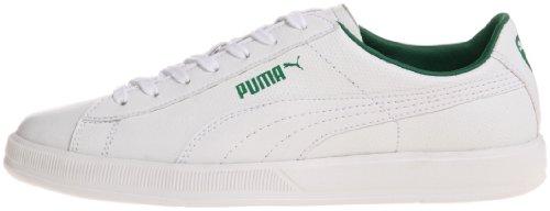 l Mode low Puma Archive lite Baskets 35416401 Homme qSpxAtvwx
