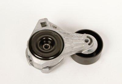 ACDelco 12557838 GM Original Equipment Drive Belt Tensioner