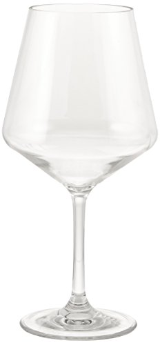 Wine Enthusiast Outdoor Reserve Glasses