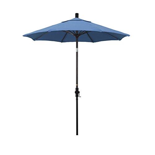 California Umbrella Aluminum Fiberglass Market product image
