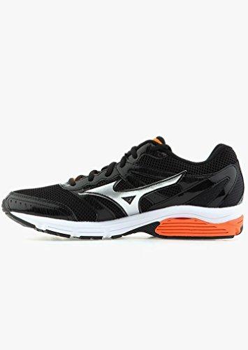 pour Chaussures de homme course Mizuno STan8wS