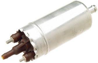 Bosch 0580464013 Electric Fuel Pump