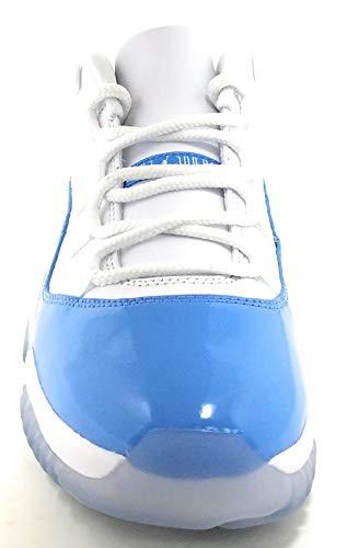 a0e9dd8eedf Amazon.com   Air Jordan 11 Retro Low