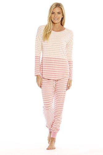 CS601078-3-3X Christian Siriano New York Women Sleepwear / Pant Sets / Woman Pajamas
