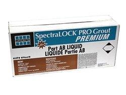SpectraLOCK Pro Premium Commercial Parts - Commercial Epoxy