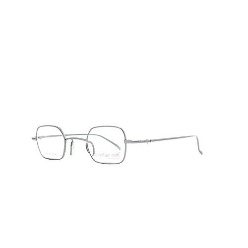 christian-roth-14004-gu-grey-square-eyeglasses-frame-for-men-and-women