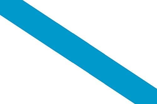 Bandera de Galicia sin escudo 150x250 cm: Amazon.es: Hogar