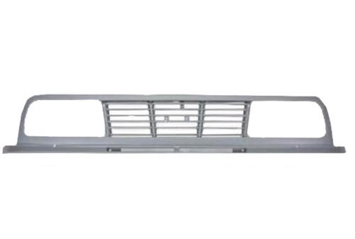 (OE Replacement GEO Tracker Grille Assembly (Partslink Number GM1200350))