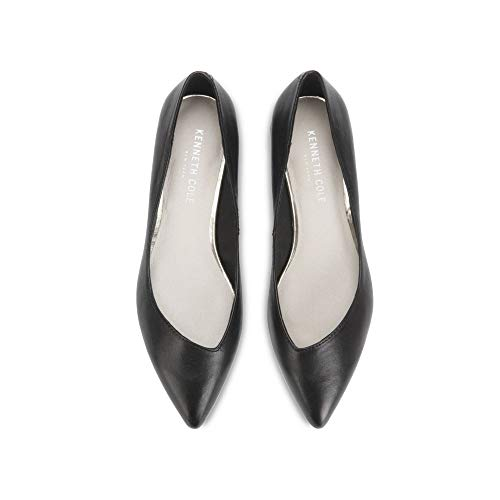 Pictures of Kenneth Cole New York Women's Ames KLU8026LE Black 4