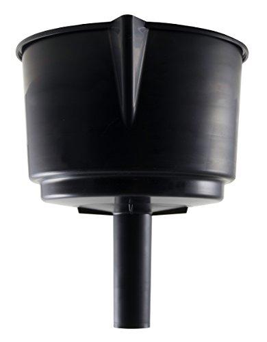 second fuel filter ml 350 fuel filter funnel