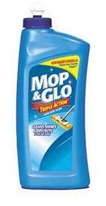 mop-glo-one-step-multi-surface-floor-cleaner-triple-action-32-oz-pack-of-6