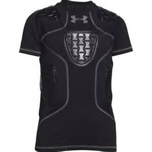 Under Armour Football Uniforms - 7