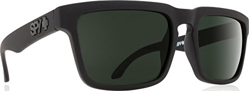 SPY Optic Helm Wayfarer (Glass Block Optic)