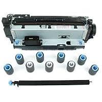 AIM Compatible Replacement - HP Compatible LaserJet Enterprise 600 M601/602/603 110V Maintenance Kit (225000 Page Yield) (CF064A) - Generic