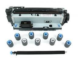 AIM Compatible Replacement - HP Compatible LaserJet Enterprise 600 M601/602/603 110V Maintenance Kit (225000 Page Yield) (CF064A) - - Kit Compatible Maintenance Laser