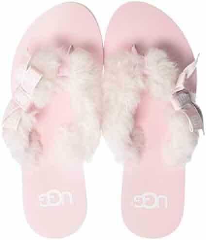 4fc64ebfa43 Shopping UGG - Sandals - Shoes - Women - Clothing, Shoes & Jewelry ...