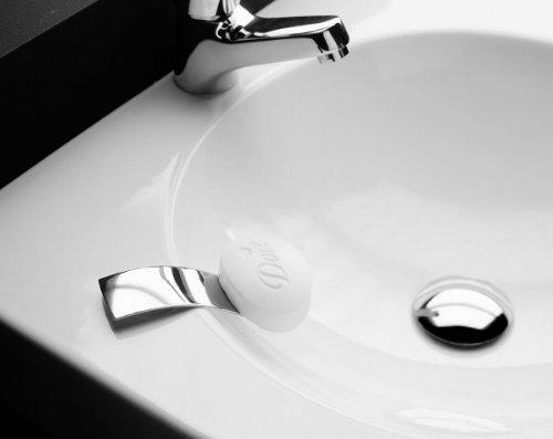 SEIFENHALTER Edelstahl, poliert Artikel Design