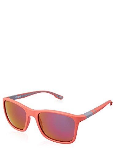 Size Bikkembergs One Bk210s06 Bk210s06 Bikkembergs Sonnenbrille Sonnenbrille T0F6Wq