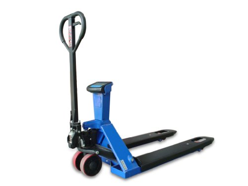 i-Liftequip-XL20L-Scale-Pallet-Truck-5000-Pound-Capacity-4527-Inch-Length-x-7086-Inch-Width-Fork
