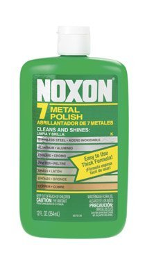 noxon-7-liquid-metal-polish-12-oz-pack-of-1
