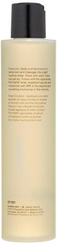 PCA Skin Facial Wash, 7 Fl Oz