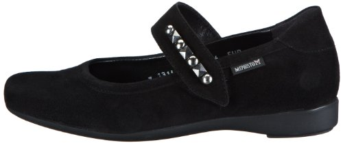 Mary Janes Mephisto Mary femme pour Mephisto pour Janes X5tqnxwIt