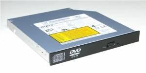 Sony CRX830E 24X/12X/24X/8X Cdrw/Dvd Combo Laptop (Sony Laptop Dvd Drives)