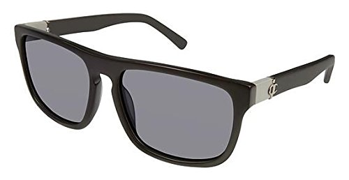 (Sunglasses Champion 6058 C01 BLACK)