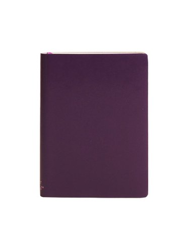 paperthinks-lavender-large-squared-recycled-leather-notebook-45-x-65-inches-pt90883
