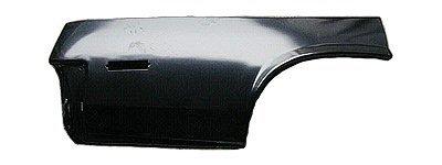 GMK401368575R Right Quarter Panel Patch Rear Section for 75-79 Chevrolet Nova