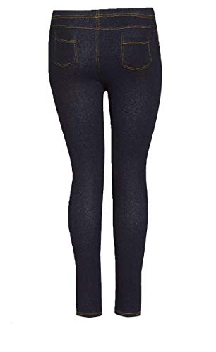 Abz Skinny Jeans Abz Noir Jeans Femme BddxawUqS