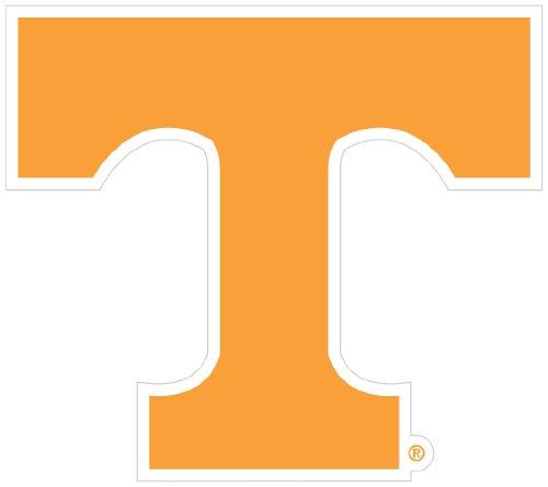 - Siskiyou NCAA Tennessee Volunteers 8