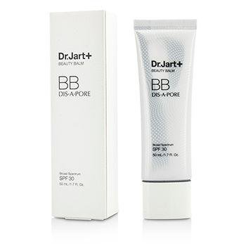 Dr-Jart-Dis-a-Pore-SPF-30-Beauty-Balm-17oz