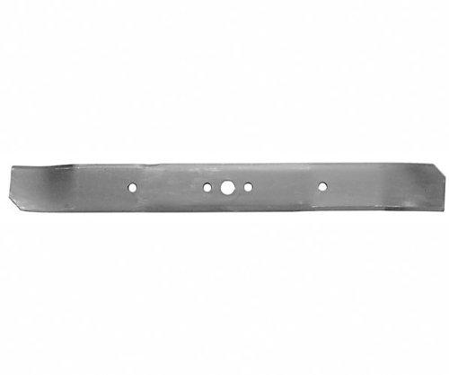 Lawn Mower Blade For AYP/Poulan Craftsman 20-Inch Mulching - Oregon 95-051