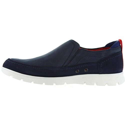 Chaussures Homme Dorian Marino pour Nobuck JACK PANAMA C3 5q7xtZOcn