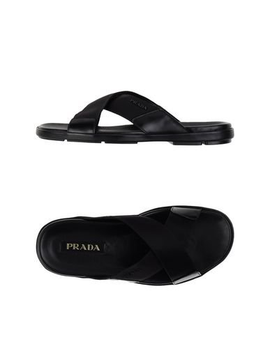 HerrenSchuheamp; Prada Handtaschen Sandale Prada Sandale N80OPkXnw