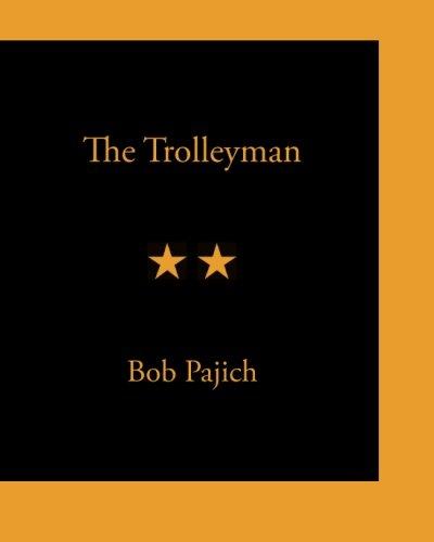The Trolleyman