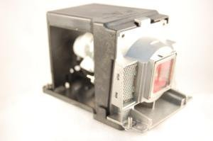 Tdp T95u Projector (Toshiba TDP-T95U projector lamp replacement bulb with housing - high quality replacement lamp)