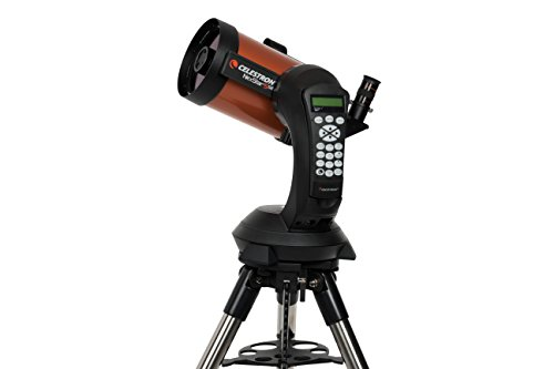 celestron-nexstar-5-se-telescope