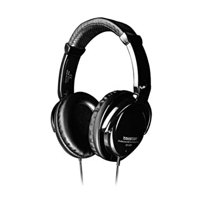 takstar-hd2000-studio-dj-headphones
