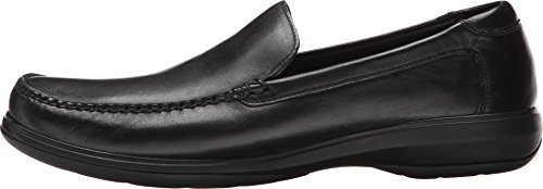 Cole Keating Haan Loafer Men's Venetian Black Y80nYWR