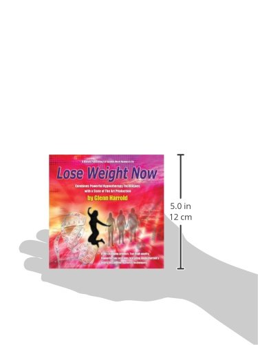 How do fighters lose weight before weigh in photo 4