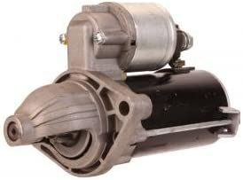Startmotor LRS02252 LRS2252 46823548 51810302 51823860 51880229 55204116 5...