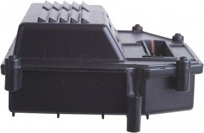 UPC 082617384148, Cardone 79-8313 Remanufactured Chrysler Computer
