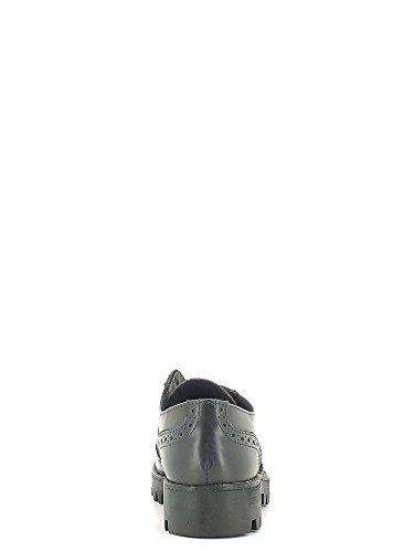 Igi&Co 6793 Lace-Up Heels Frauen Multi