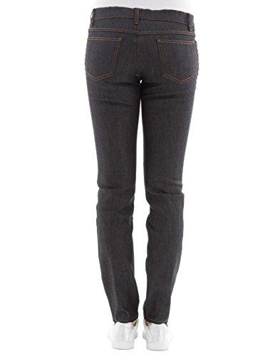 Jeans Valentino Blu Donna Pb3dd03l2hn598 Poliestere a6vqP